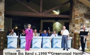 1998-greenwood-manor