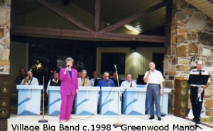 1998-greenwood-manor