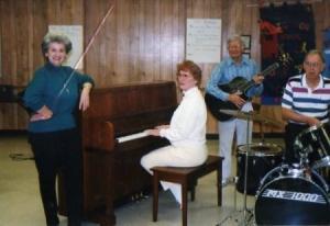 1998-rehearsal