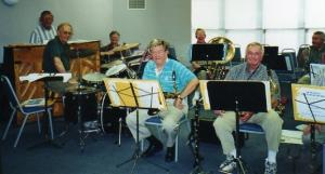 1999-rehearsal-kirk